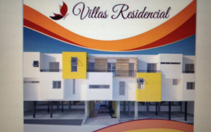 Foto de casa en venta en loma del predegal 31, lomas residencial, alvarado, veracruz, 980601 no 01