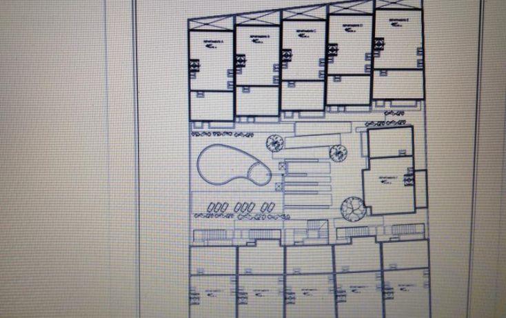 Foto de casa en venta en loma del predegal 31, lomas residencial, alvarado, veracruz, 980601 no 02