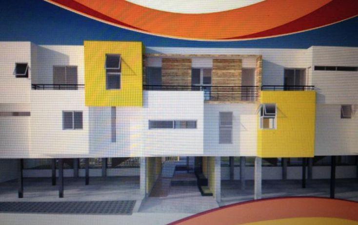 Foto de casa en venta en loma del predegal 31, lomas residencial, alvarado, veracruz, 980601 no 03