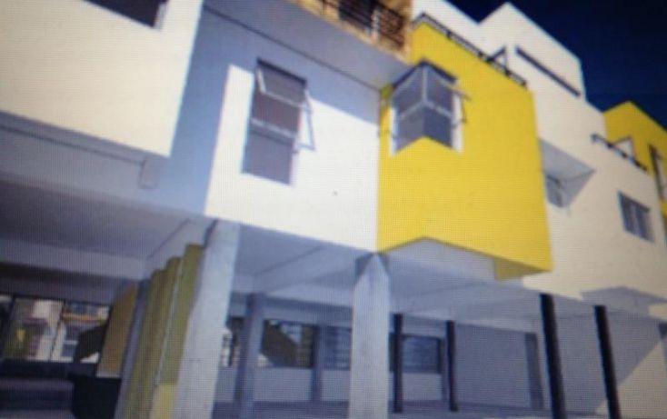 Foto de casa en venta en loma del predegal 31, lomas residencial, alvarado, veracruz, 980601 no 04