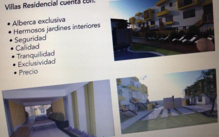 Foto de casa en venta en loma del predegal 31, lomas residencial, alvarado, veracruz, 980601 no 05