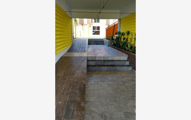 Foto de casa en venta en  31, lomas residencial, alvarado, veracruz de ignacio de la llave, 980601 No. 05