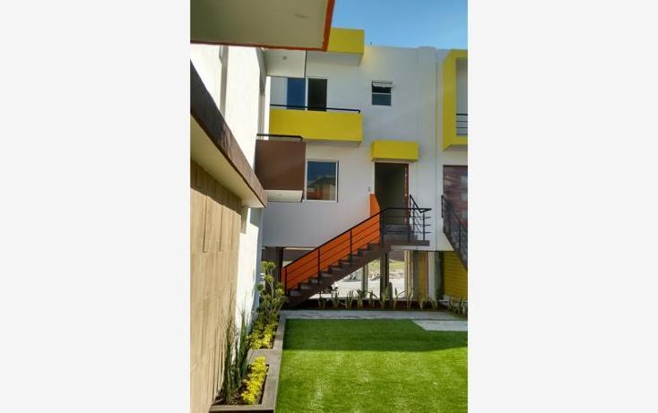 Foto de casa en venta en  31, lomas residencial, alvarado, veracruz de ignacio de la llave, 980601 No. 06