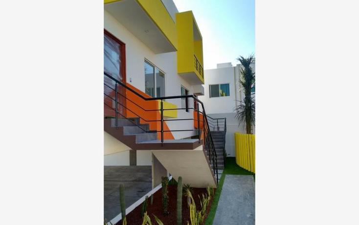 Foto de casa en venta en  31, lomas residencial, alvarado, veracruz de ignacio de la llave, 980601 No. 11