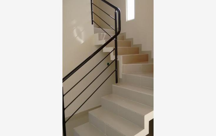 Foto de casa en venta en  31, lomas residencial, alvarado, veracruz de ignacio de la llave, 980601 No. 17