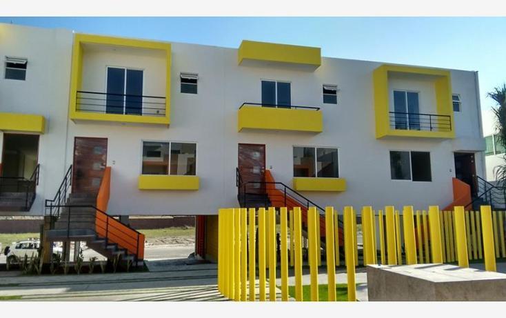 Foto de casa en venta en  31, lomas residencial, alvarado, veracruz de ignacio de la llave, 980601 No. 21