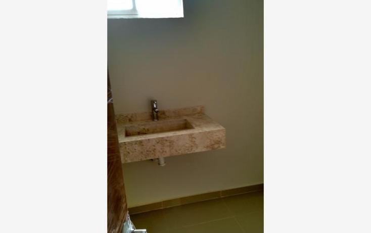 Foto de casa en venta en loma del predegal 31, lomas residencial, alvarado, veracruz de ignacio de la llave, 980601 No. 26