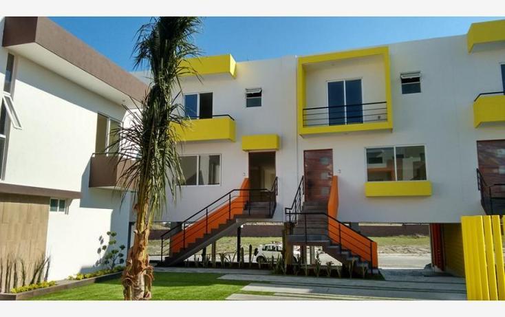 Foto de casa en venta en loma del predegal 31, lomas residencial, alvarado, veracruz de ignacio de la llave, 980601 No. 27