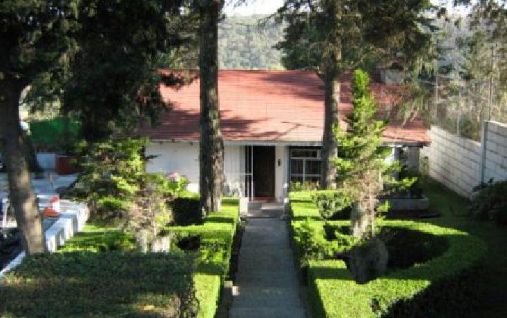 Foto de casa en venta en, loma del río, nicolás romero, estado de méxico, 1302565 no 02