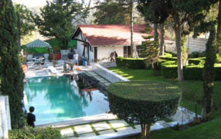 Foto de casa en venta en, loma del río, nicolás romero, estado de méxico, 1302565 no 06
