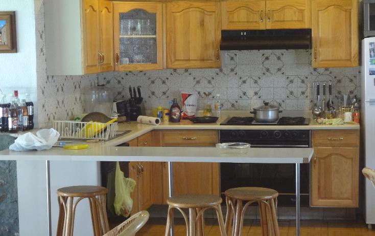 Foto de casa en venta en  , loma del río, nicolás romero, méxico, 1261835 No. 19
