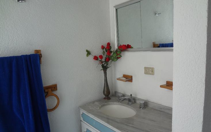 Foto de casa en venta en  , loma del río, nicolás romero, méxico, 1261835 No. 28