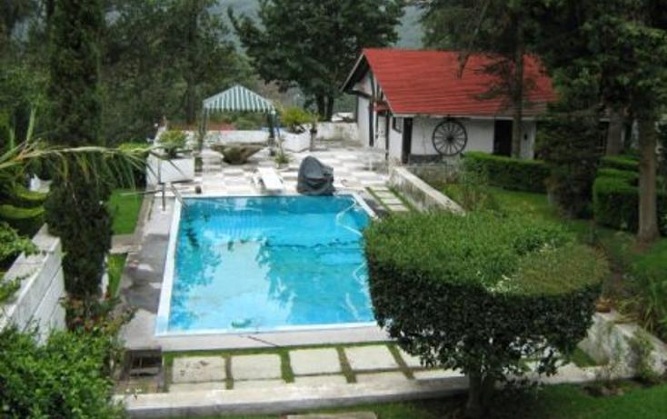 Foto de casa en venta en  , loma del río, nicolás romero, méxico, 1302565 No. 05