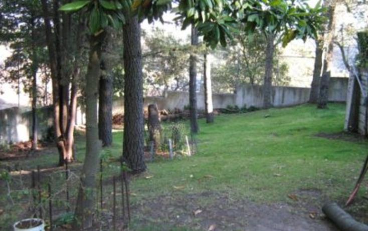 Foto de casa en venta en  , loma del río, nicolás romero, méxico, 1302565 No. 07
