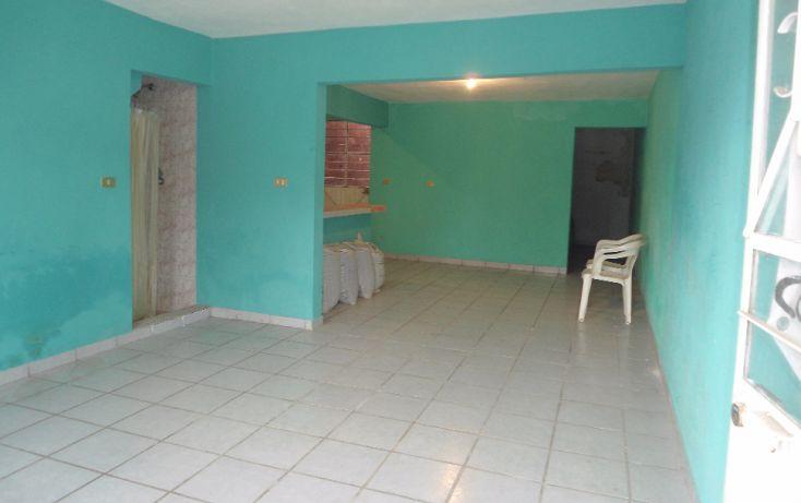Foto de casa en venta en, loma del suchill, coatepec, veracruz, 1679972 no 02
