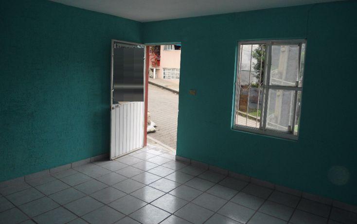 Foto de casa en venta en, loma del suchill, coatepec, veracruz, 1679972 no 05