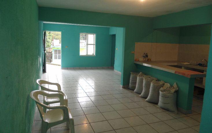 Foto de casa en venta en, loma del suchill, coatepec, veracruz, 1679972 no 07