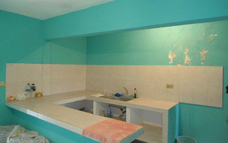 Foto de casa en venta en, loma del suchill, coatepec, veracruz, 1679972 no 08