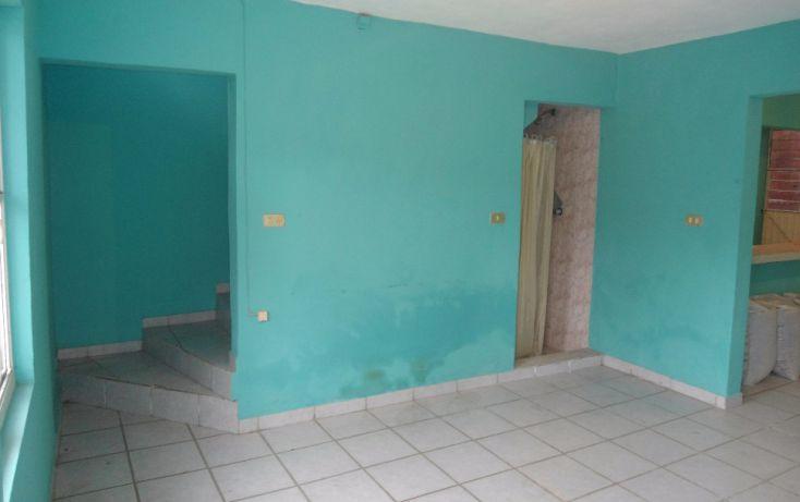 Foto de casa en venta en, loma del suchill, coatepec, veracruz, 1679972 no 10