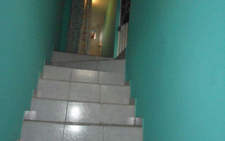 Foto de casa en venta en, loma del suchill, coatepec, veracruz, 1679972 no 11