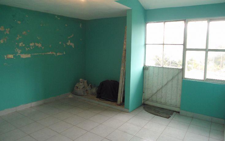 Foto de casa en venta en, loma del suchill, coatepec, veracruz, 1679972 no 12