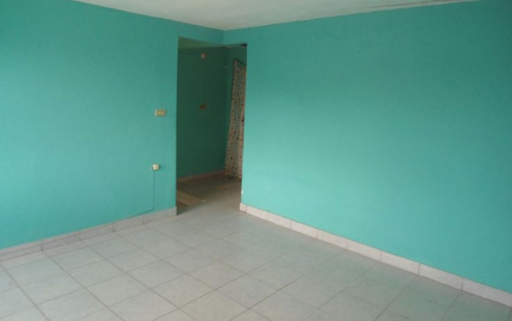 Foto de casa en venta en, loma del suchill, coatepec, veracruz, 1679972 no 13