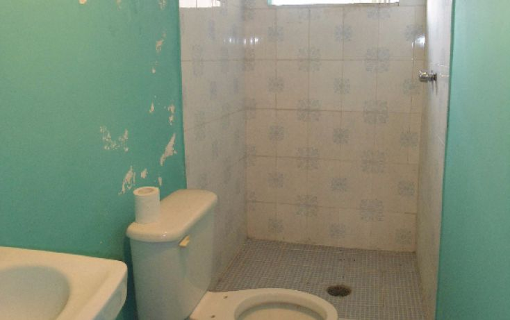 Foto de casa en venta en, loma del suchill, coatepec, veracruz, 1679972 no 15