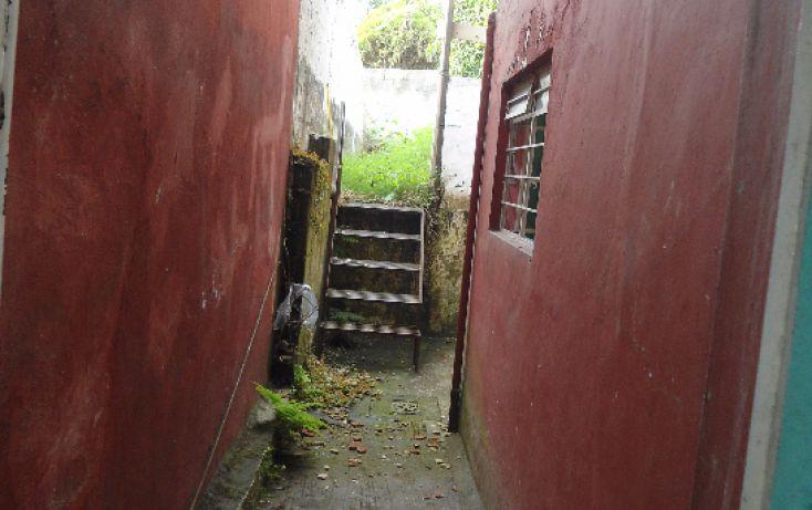 Foto de casa en venta en, loma del suchill, coatepec, veracruz, 1679972 no 19