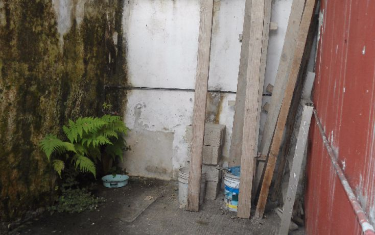Foto de casa en venta en, loma del suchill, coatepec, veracruz, 1679972 no 20