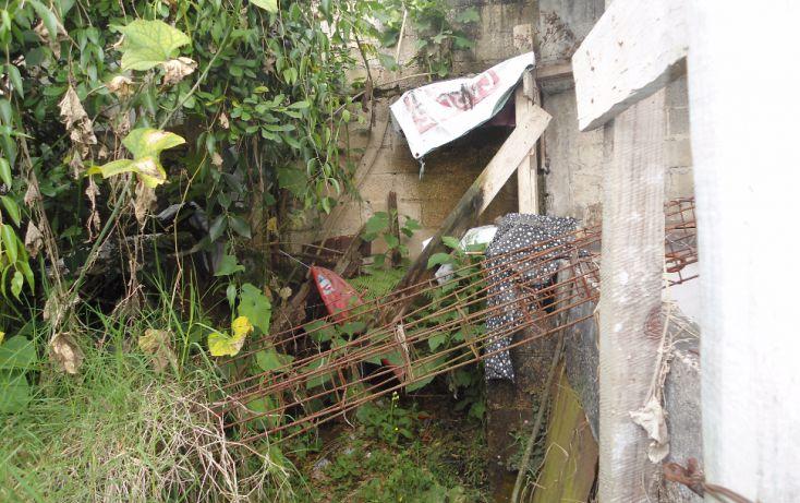 Foto de casa en venta en, loma del suchill, coatepec, veracruz, 1679972 no 21