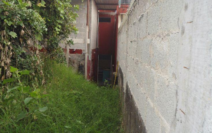 Foto de casa en venta en, loma del suchill, coatepec, veracruz, 1679972 no 25
