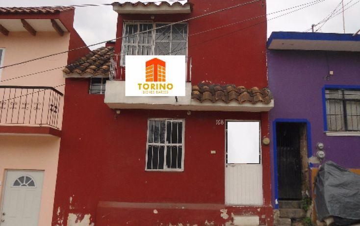 Foto de casa en venta en, loma del suchill, coatepec, veracruz, 1679972 no 26