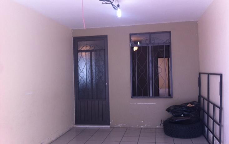Foto de casa en venta en  , loma del suchill, coatepec, veracruz de ignacio de la llave, 1170003 No. 02