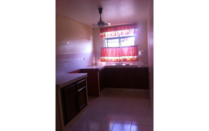 Foto de casa en venta en  , loma del suchill, coatepec, veracruz de ignacio de la llave, 1170003 No. 03