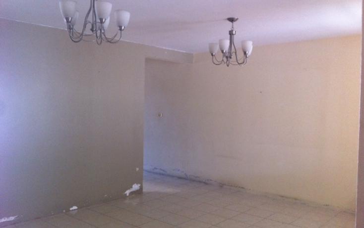 Foto de casa en venta en  , loma del suchill, coatepec, veracruz de ignacio de la llave, 1170003 No. 04