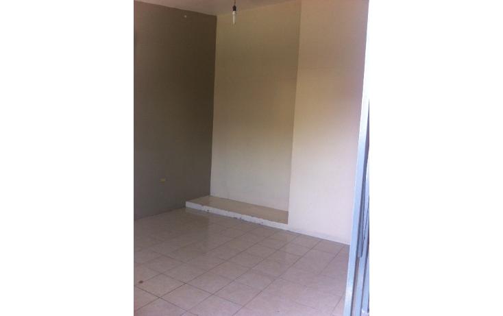 Foto de casa en venta en  , loma del suchill, coatepec, veracruz de ignacio de la llave, 1170003 No. 06