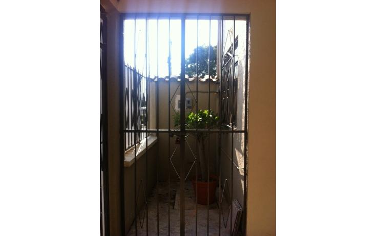 Foto de casa en venta en  , loma del suchill, coatepec, veracruz de ignacio de la llave, 1170003 No. 07