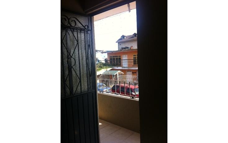 Foto de casa en venta en  , loma del suchill, coatepec, veracruz de ignacio de la llave, 1170003 No. 08