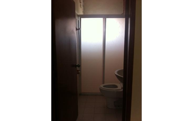 Foto de casa en venta en  , loma del suchill, coatepec, veracruz de ignacio de la llave, 1170003 No. 09