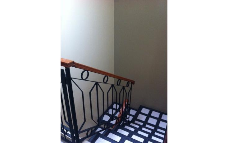 Foto de casa en venta en  , loma del suchill, coatepec, veracruz de ignacio de la llave, 1170003 No. 11