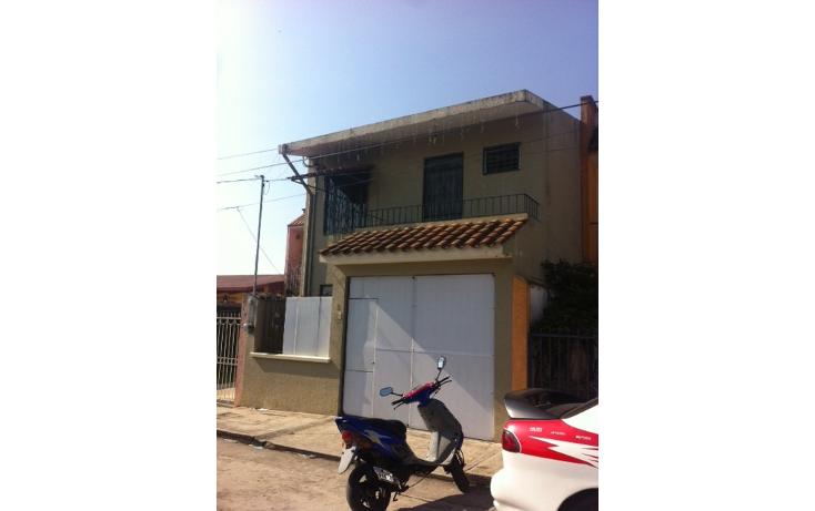 Foto de casa en venta en  , loma del suchill, coatepec, veracruz de ignacio de la llave, 1170003 No. 12