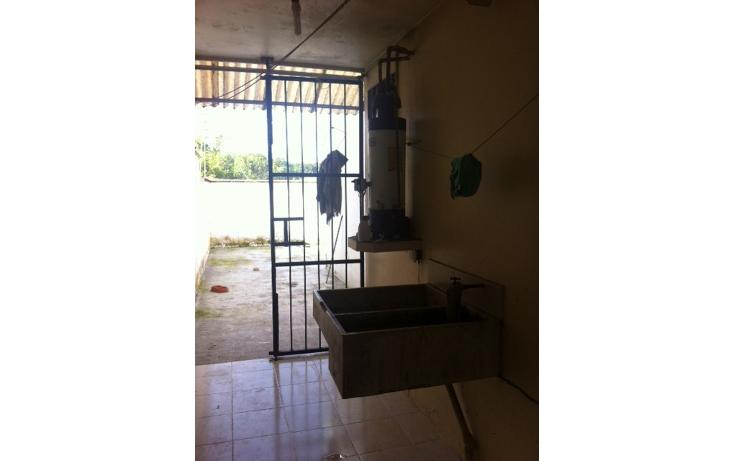 Foto de casa en venta en  , loma del suchill, coatepec, veracruz de ignacio de la llave, 1170003 No. 13