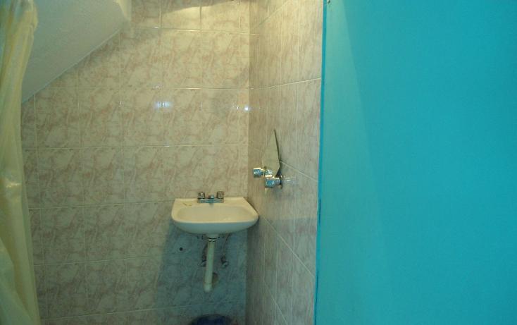 Foto de casa en venta en  , loma del suchill, coatepec, veracruz de ignacio de la llave, 1679972 No. 03