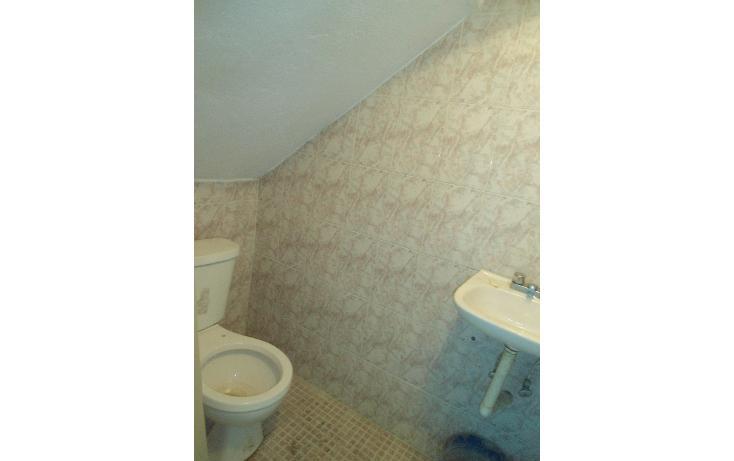 Foto de casa en venta en  , loma del suchill, coatepec, veracruz de ignacio de la llave, 1679972 No. 04