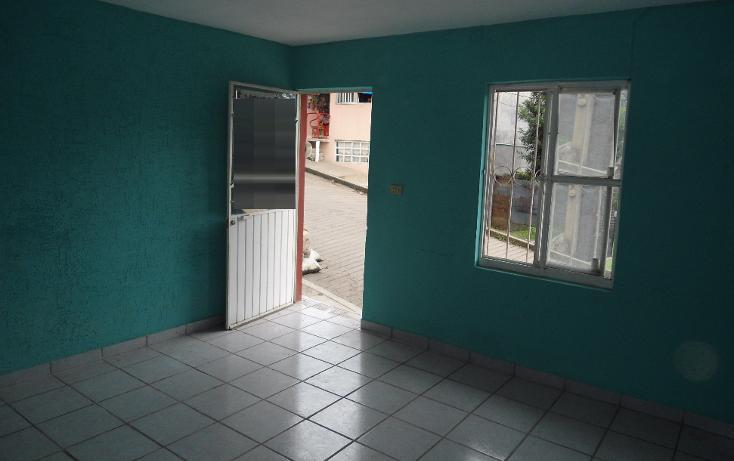 Foto de casa en venta en  , loma del suchill, coatepec, veracruz de ignacio de la llave, 1679972 No. 05