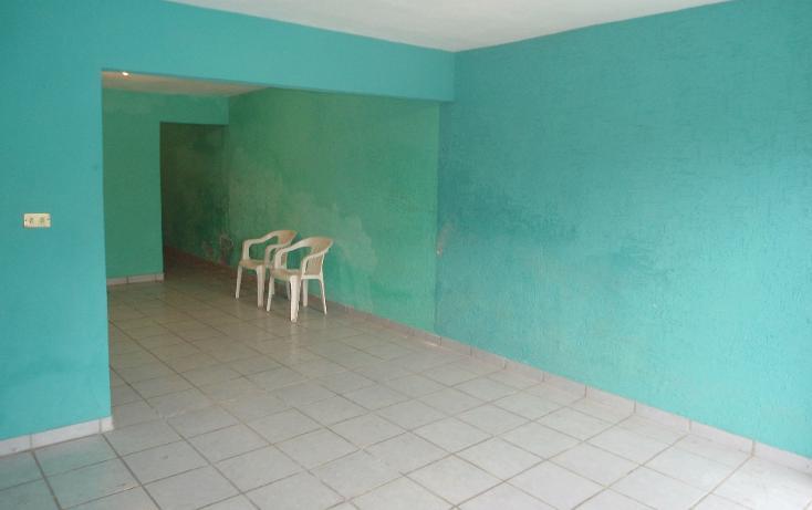 Foto de casa en venta en  , loma del suchill, coatepec, veracruz de ignacio de la llave, 1679972 No. 06
