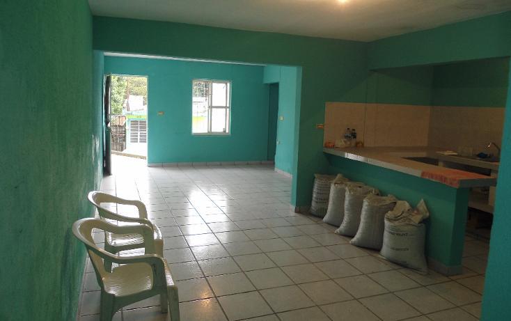 Foto de casa en venta en  , loma del suchill, coatepec, veracruz de ignacio de la llave, 1679972 No. 07
