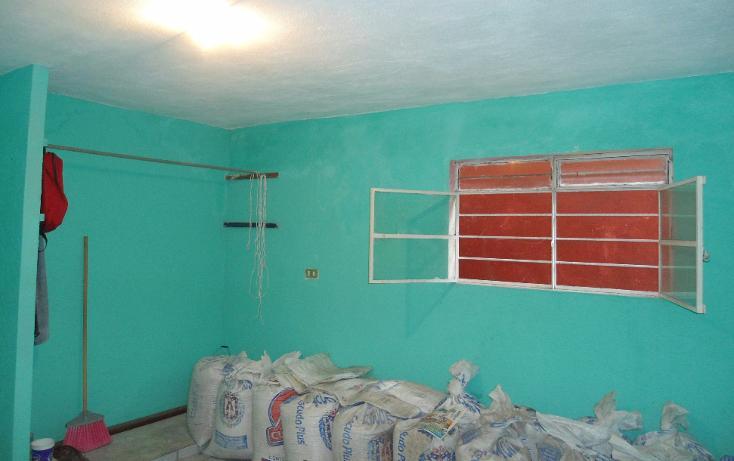 Foto de casa en venta en  , loma del suchill, coatepec, veracruz de ignacio de la llave, 1679972 No. 09