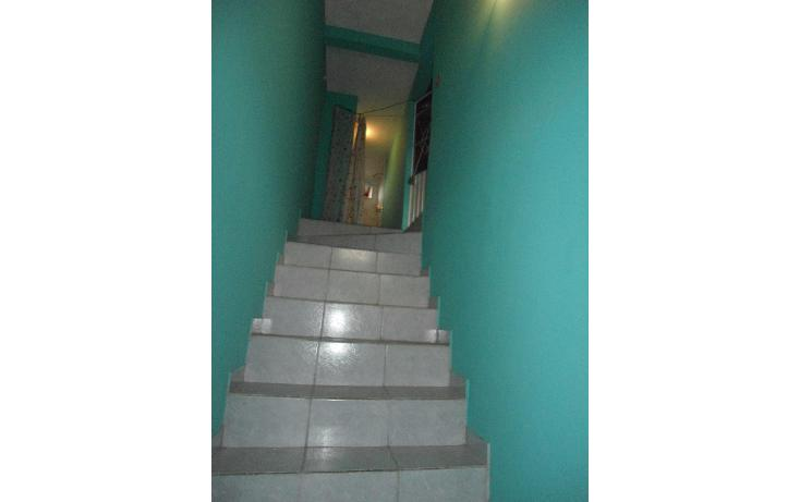 Foto de casa en venta en  , loma del suchill, coatepec, veracruz de ignacio de la llave, 1679972 No. 11