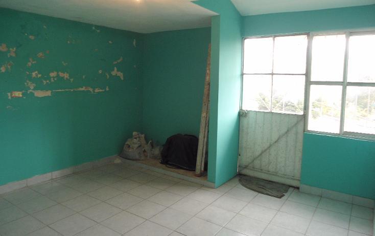 Foto de casa en venta en  , loma del suchill, coatepec, veracruz de ignacio de la llave, 1679972 No. 12